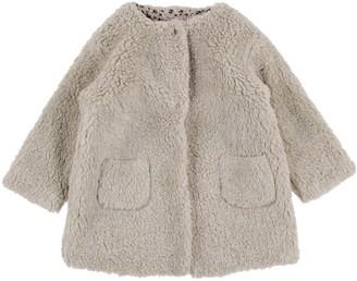 DE CAVANA Coats