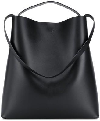 Aesther Ekme Shoulder Strap Shopper Bag