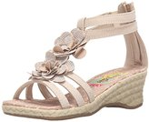 Rachel Sienna Sandal (Little Kid/Big Kid)