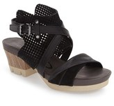 OTBT Women's 'Take Off' Sandal