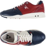 Le Coq Sportif Low-tops & sneakers - Item 11308390