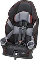 Evenflo Booster Car Seat - Wesley