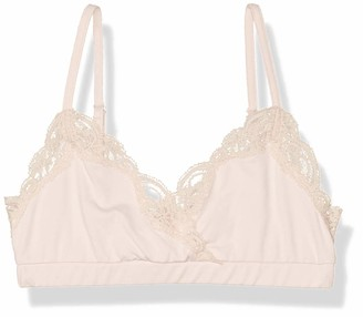 Only Hearts Women's Delicious with Lace Bralette
