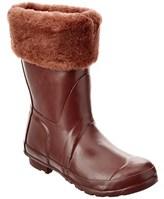 Australia Luxe Collective Women's Luxe Dukes Rain Boot.