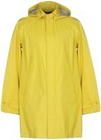 Aspesi Overcoats - Item 41696388