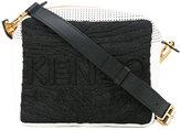Kenzo Kombo crossbody bag