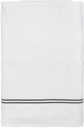 Frette Hotel Classic Large Bath Towel