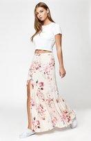 Billabong Star Lit Sky Skirt