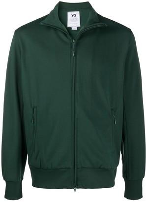 Y-3 Classic track jacket