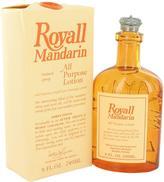 Royall Fragrances Royall Mandarin by Cologne for Men