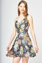 Yumi Kim Athena Dress