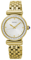 Seiko Ladies Regular Dress Watch
