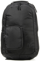 Nixon THe Small Shadow II Backpack