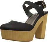 Michael Antonio Women's Tylie Platform Sandal
