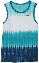 Lucky Brand Boys' Layers Tank