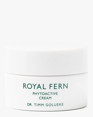 Royal Fern Phytoactive Anti-Aging Cream 50ml