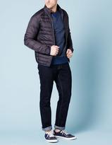 Boden Lightweight Quilted Jacket