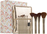 Sephora Stand Up and Shine Prestige Pro Brush Set