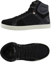 Trussardi Sneakers
