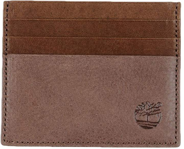Timberland Document holders - Item 46525303