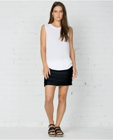 Bailey 44 Rumba Skirt