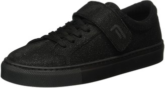 Fornarina Women's Andromeda Trainers