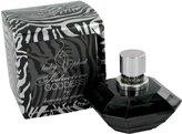 Kimora Lee Simmons Baby Phat Seductive Goddess Perfume by for Women. Eau De Parfum Spray 3.4 Oz / 100 Ml.