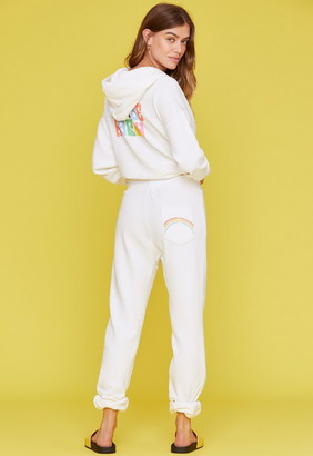 Singer22 Pocket Full Of Rainbows Sweatpant