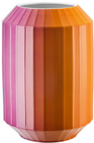 Rosenthal Hot Spots Vase - Juicy Purple - 28cm