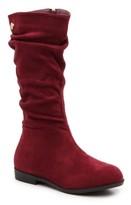 Tahari Askot Boot - Kids'