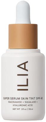 Ilia Super Serum Skin Tint