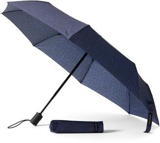 Banana Republic Compact Umbrella