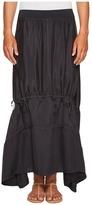 XCVI Fatima Skirt Women's Skirt