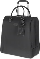 Lipault Lady Plume rolling tote 42.5cm