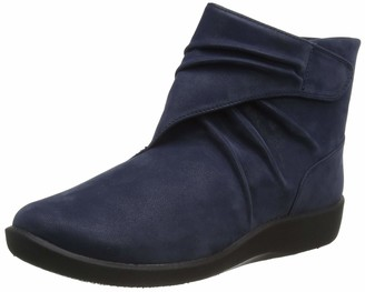 Clarks Sillian Tana Womens