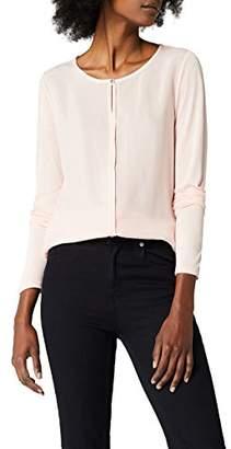 Brax Women's Style.Caren 38-6507 Longsleeve T - Shirt
