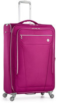 "Revo City Lights 2.0 29"" Expandable Spinner Suitcase"