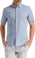 SABA Ben Shirt