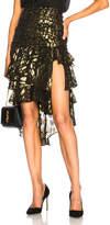 Veronica Beard Blake Skirt