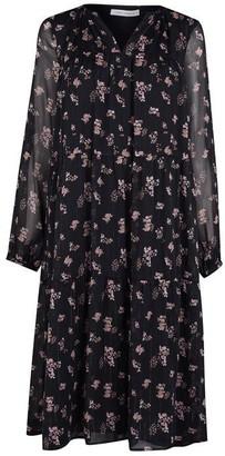 Sofie Schnoor SofieS Floral Dress Ld02
