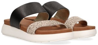 Maruti Footwear Alexis Flipflop - 41