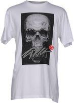 C1rca T-shirts
