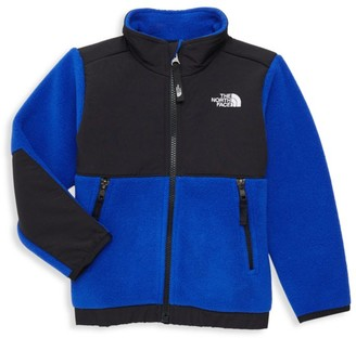 The North Face Little Kid's Denali Fleece Jacket