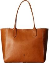Frye Casey East/West Tote Tote Handbags