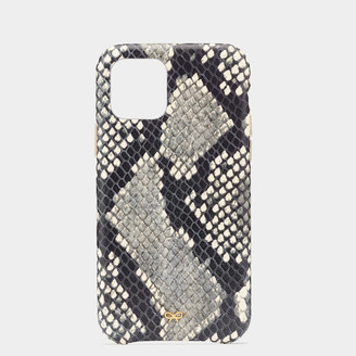 Anya Hindmarch iPhone 11 Pro Case