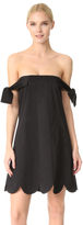 Zac Posen Zac Isla Dress