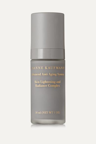 Susanne Kaufmann Skin Lightening And Radiance Complex, 30ml - Colorless