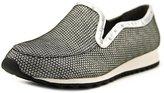 Easy Spirit Limara Women US 8.5 Silver Walking Shoe