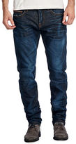 Cult of Individuality Rocker Slim Jeans