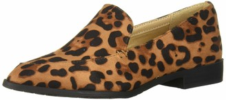 Chinese Laundry Women's Francie Loafer Flat